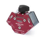 Lincoln Electric Mini Multi Angle Magnetic Fixture - K3318-1