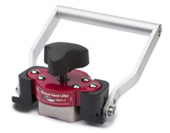Lincoln Electric Manual Hand Lifter - K3311-1