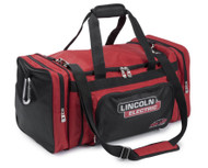 Lincoln Electronic Industrial Duffle Bag - K3096-1