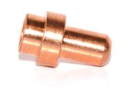 Trafimet Style Plasma Electrode - Pack of 5  TB-PR0017HF