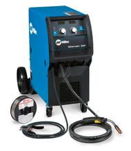 Millermatic 350P MIG Welder - 907300