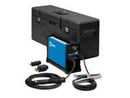 Miller Maxstar 150 S Stick Welder with X-case  907134012