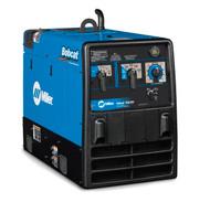 Miller Bobcat 250 EFI Engine Drive Welder / Generator - 907502