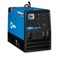 Miller Trailblazer 325 Engine-Driven Welder / Generator with EFI, Excel Power & w/Batt Chg/Jump 907512002