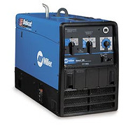 Miller Bobcat 250 LP Engine-Driven Welder / Generator 907504