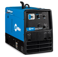 Miller Trailblazer 325 Diesel Engine-Driven Welder / Generator 907566001
