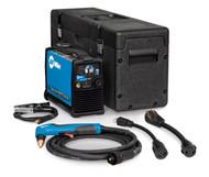 Miller Spectrum 625 X-treme Plasma Cutter w/ 20' Torch & QD 907579001