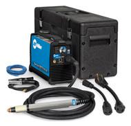 Miller Spectrum 625 X-treme Plasma Cutter w/ 25' XT40M Machine Torch 907579002