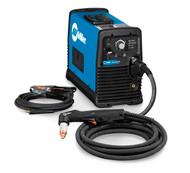 Miller Spectrum 875 Plasma Cutter w/ 20' XT60 Torch 907583