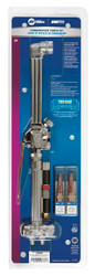 Miller / Smith Heavy Duty Combination Torch and Tip Pack 16280