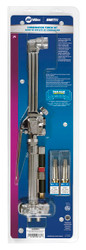 Miller / Smith Combination Torch and Tip Pack (Propane) 16280LP