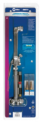Miller / Smith Medium-Duty Combination Torch and Tip Package 16281