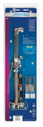 Miller / Smith Combination Torch and Tip Kit (Propane) 16281LP