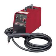 Lincoln Pro-Cut 25 Plasma Cutter w/ 15' torch - K1756-1