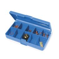 Miller Genuine XT40 Consumable Kit - 253521