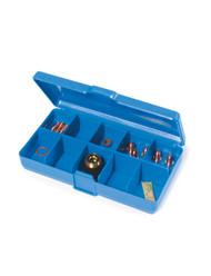 Miller Genuine XT30 Consumable Kit  253520