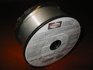 "Harris ER 308 .035"" (0.9mm) Stainless Steel MIG Wire 2 lb spool 00308F2"