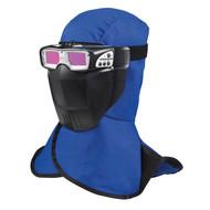 Miller Genuine Weld-Mask Auto-Darkening Goggles 267370