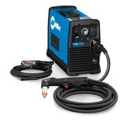 Miller Spectrum 875 Plasma Cutter Auto-Line 208-575 1/3PH XT60 20FT 907584
