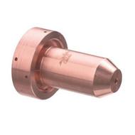 Thermal Dynamics 9-8411 Drag Tip 40A