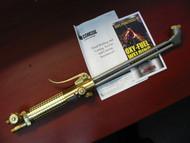 Concoa 822-9515 Heavy Duty Oxy-Fuel Cutting Torch