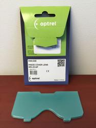 Optrel Weldcap Inside Cover Lens - 5/pk - 5000.040