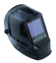 Weldcote Metals DIGITAL Auto-Darkening Welding Helmet - Shade 9-13 - ULTRAVIEW PLUS