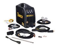 Tweco Fabricator 3-in-1 141i MP Welder MIG/Stick/TIG - W1003141