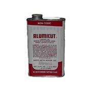 Alumicut Superior Cutting Lubricant - 1PT