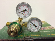 IOxygen Pressure Regulator - Oxygen cga540  313-OX