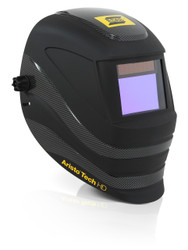 ESAB Aristo Tech HD 5-13 Auto-Darkening Welding Helmet  0700000452