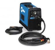 Miller Spectrum 875 Plasma Cutter w/ 20' Torch 907390011
