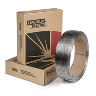"Lincoln Electric Innershield NR-212 Flux Core Wire .068""  25lb spool  ED030642"