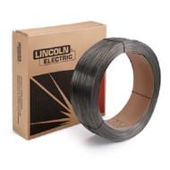 """Lincoln Electric Lincore 60-O Hardfacing Wire 1/16""""  25lb spool  ED031132"""