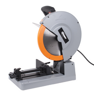 Fein 14 in Slugger Metal Cutting Saw 72905361120