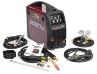 Thermal Arc Fabricator 181i 3-in-1 MIG/TIG/STICK Welder - W1003181