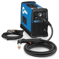 Miller Spectrum 875 Auto-Line Plasma Cutter w/20 ft. Torch 907396