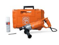 FEIN Handheld Metalcore Drilling System KBH25