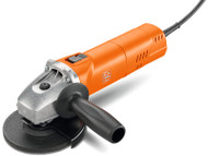 Fein Compact Angle Grinder Ø 5 in WSG 11-125   72217760090
