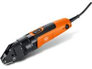 Fein BSS 2.0 E Slitting Shear up to 14 gauge  72303361090