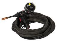 Tweco 200A 25ft Spool Gun for ESAB Rebel 235ic 1027-1399
