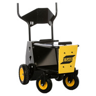 ESAB Rebel Single Cylinder Cart (0558102491)
