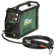 Thermal Dynamics Cutmaster 60i Plasma Cutter w/ 20ft torch 1-5630-1