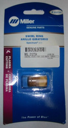 MILLER 212734 SWIRL RING for SPECTRUM 875 - QTY 1