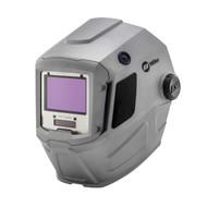 Miller  T94™  Auto-Darkening Welding Helmet With external grinding control- 260482