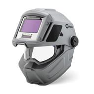 Miller  T94i™  Auto-Darkening Welding Helmet with integrated grinding shield- 260483