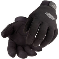 Revco BlackStallion TOOL HANDZ GLOVES 99PLUS-BLK  (12 PAIR)