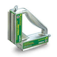 STRONG HAND ADJUST-O DUAL SWITCH MAGNET SQUARE - MS2-90