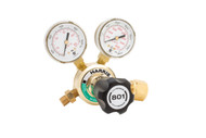 Harris 3002194 801-145-540 Oxygen Regulator