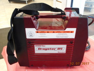 Thermal Arc Dragster 85 portable stick welder W103077